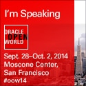 https://i2.wp.com/www.oracleimg.com/us/dm/h2fy11/oow-imspeaking-125x125-2225039.jpg