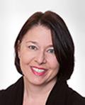 Susan Etlinger, Altimeter Group