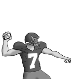 football-player-throwing-a-phone-instead-of-a-football-for-some-reason
