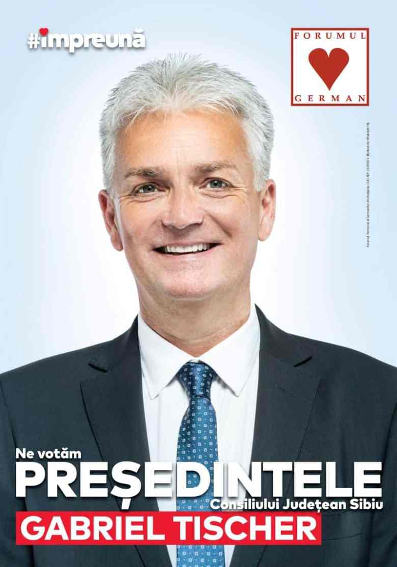 PosterGT