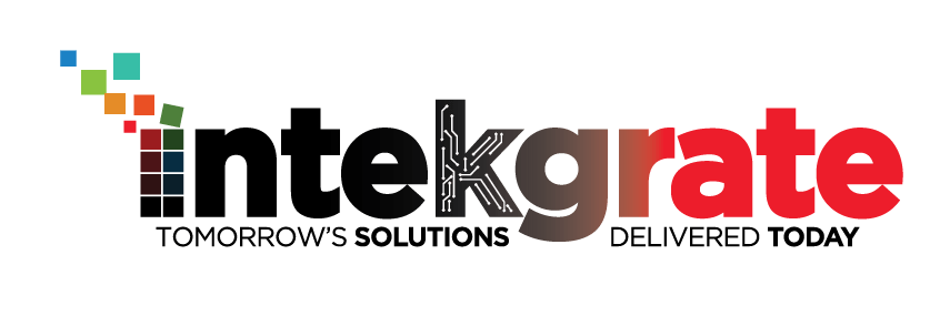 intekgrate-logo-scaled