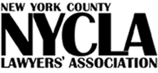 new-york-county-lawyers-association
