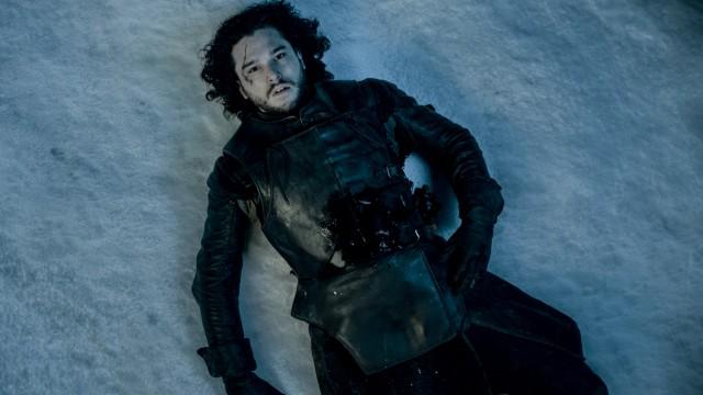 game-of-thrones-season-5-finale-jon-snow1