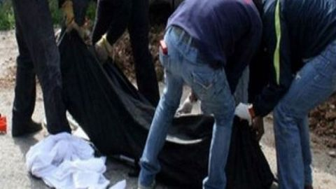 Πτώμα γυναίκας εντοπίστηκε στην μαρίνα της Γλυφάδας