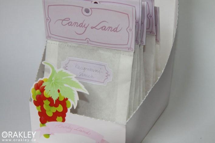 candyland_W01