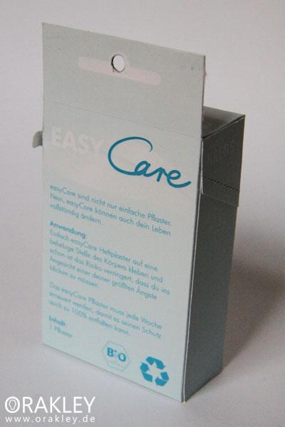 easycare03