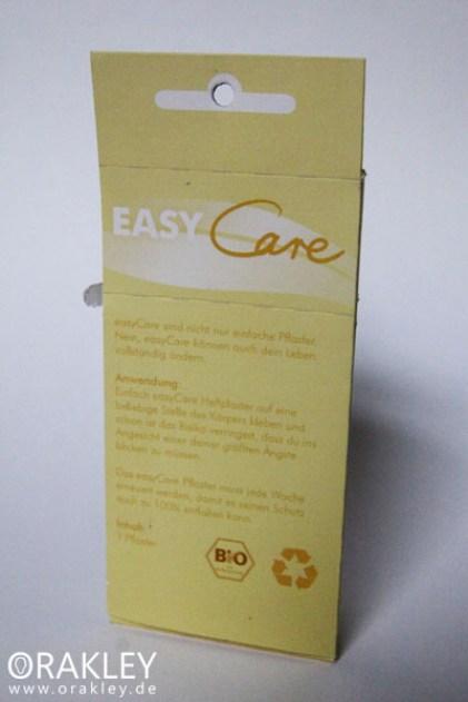 easycare05