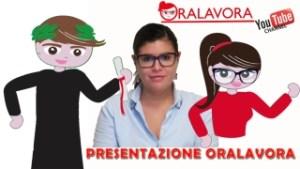 miniatura-presentazione-oralavora_mini