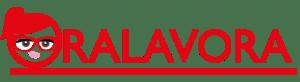 oralavora_logo_2