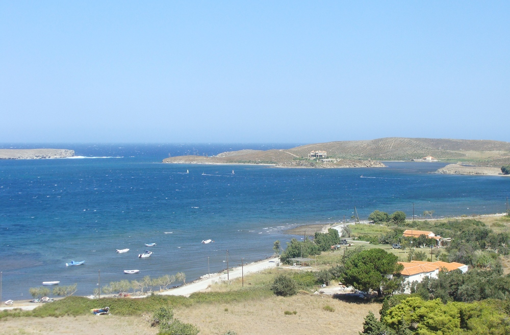 Sigri-Lesbos-Surf