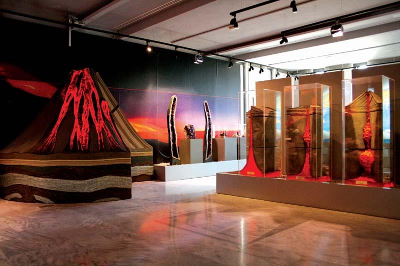 Sigri-Museum-Lesbos