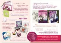 flyer-image2