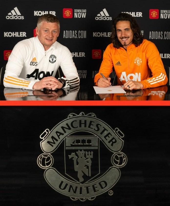 https://www.manutd.com/en/news/detail/manchester-united-extend-edinson-cavani-contract