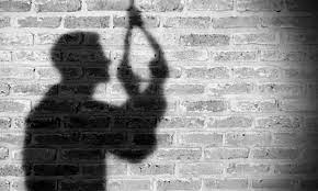 Ashanti Region has been ranked number one in Suicide cases