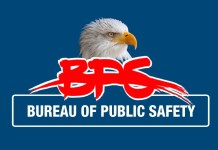 The Bureau of Public Safety says it does not expect ban of setting up of LPG to be lifted