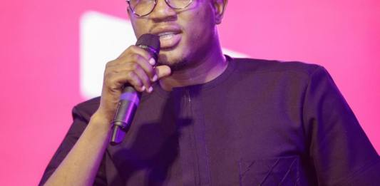 Managing Director of 3Music Awards, Baba Sadiq Abdulai Abu, has warded off arguments that 3Music Awards has taken over the 21-year-old VGMA.