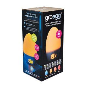 groegg2
