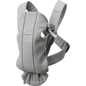 Babybjorn Baby Carrier Mini