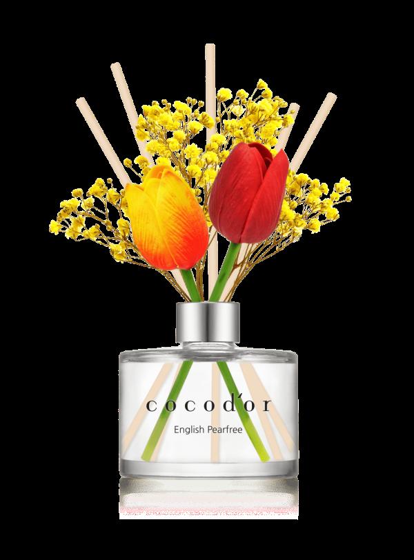 cocodor-معطرات-مجموعة-التوليب-200-مل