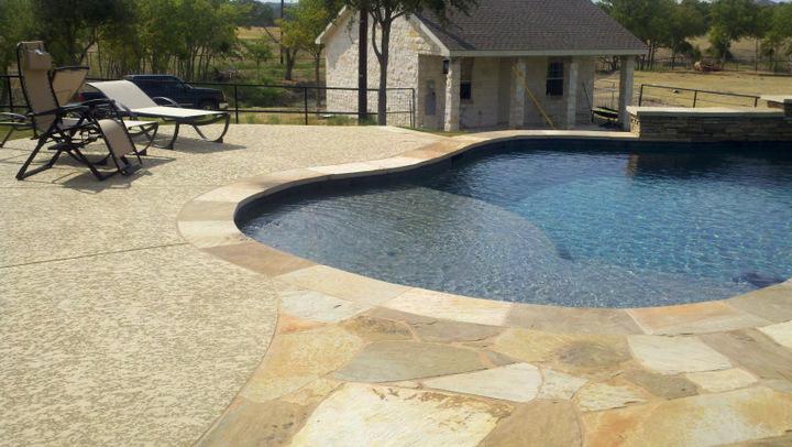 Cool Decking Installation Orange County Ca 714 563 4141