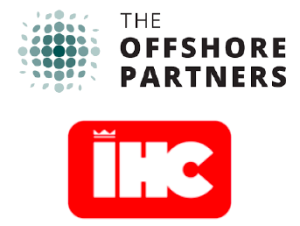 The Offshore Partners - IHC