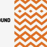 Background music | Orange Free Sounds