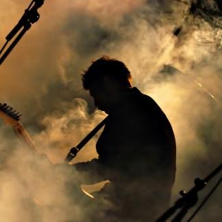 Motivational Rock – Royalty Free Music   Stock Music   BGM   Background Music