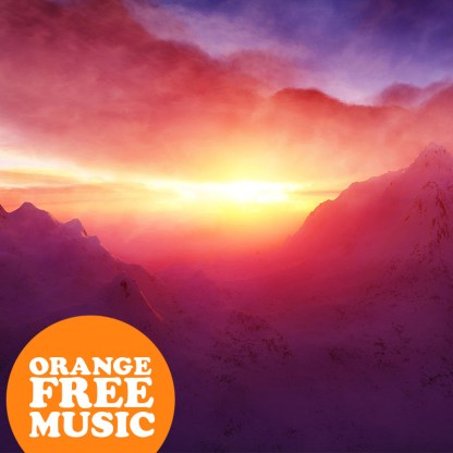 Motivational Soft Rock - Royalty Free Music | Stock Music | BGM | Background Music | Orange Free Music