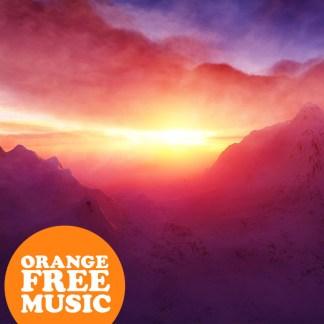 Motivational Soft Rock - Royalty Free Music | Stock Music | BGM | Background Music | Orange Free Music