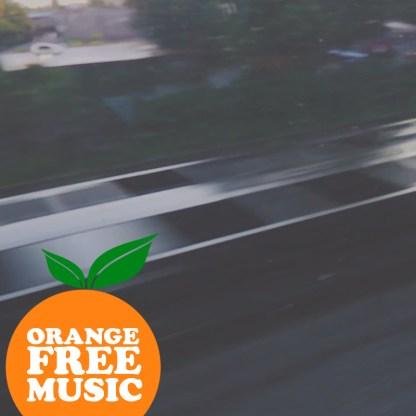 Memories - OrangeHead feat. Sophie ( Funky | Free Music | Stock Music )