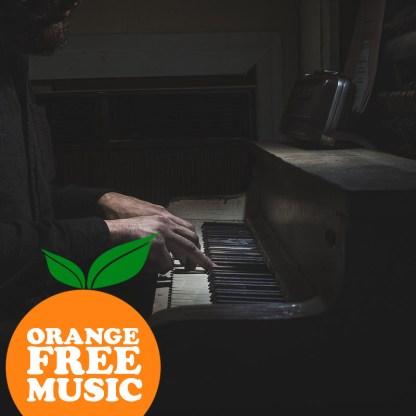 Sentimental Piano [Free Music] - No Copyright | Background Music