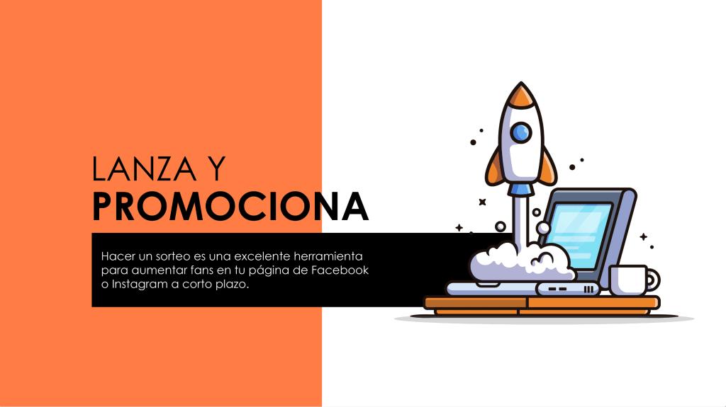 agencia de marketing digital cuenca ecuador