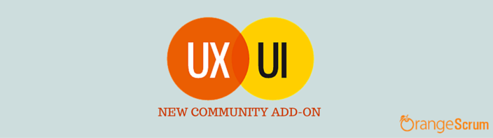Orangescrum New UI