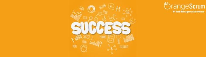 Orangescrum Success story