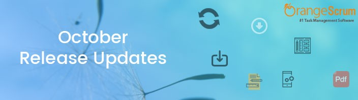 orangescrum-october-release-updates