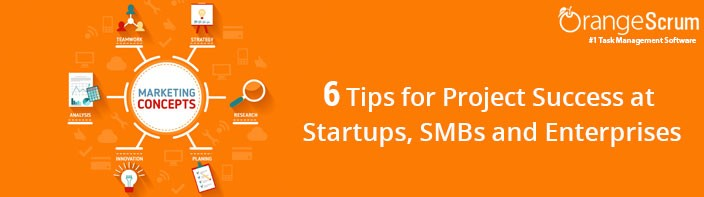 6-tips-for-project-success-at-startups
