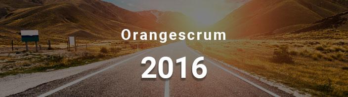 orangescrum-journey 2016