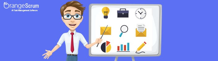 Key Reasons to Use a Project Management Tool