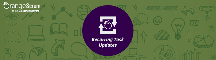 Recurring-Task