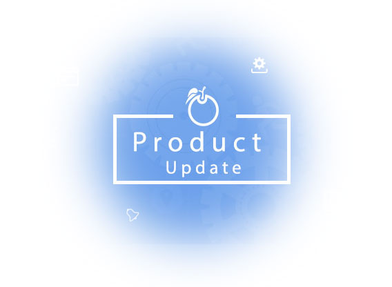 Orangescrum Product Update for January: From New Kanban Board to New Task Detail Page