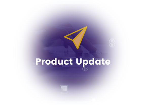 Product-Update--New-Project-Overview-for-Orangescrum-SaaS-Users