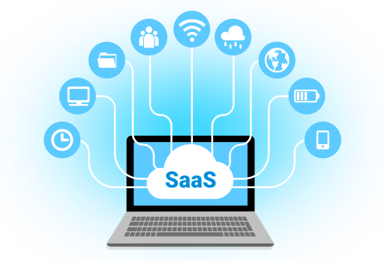 How to Manage Information Effectively Through SaaS Tools