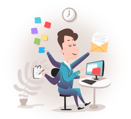 Benefits-of-Having-A-Project-Management-Office