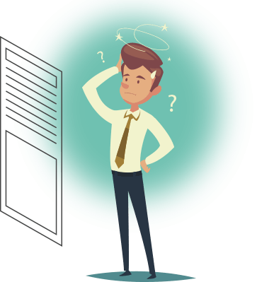 How Can Project Management Help With Content Marketing Struggles