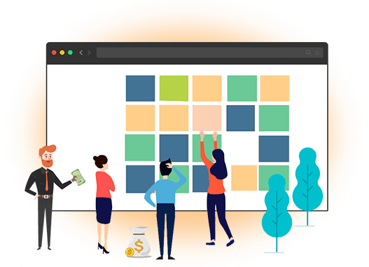 Why You Should Invest in Project Management Software