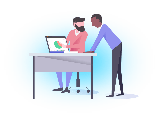 The 80/20 Principle: How to Delegate Tasks While Working on a Project