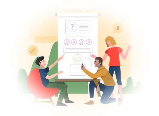 3 Tips That Can Improve Your Teamwork in 2019