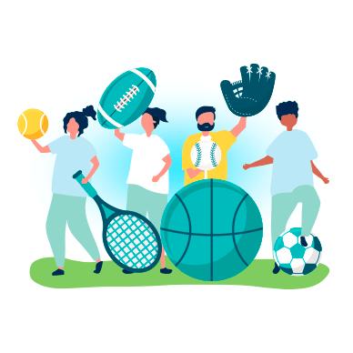 7 Teamwork Games to Keep Employees Engaged