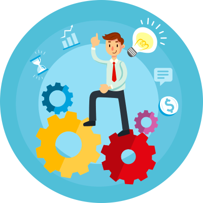 What Managers Searching from Project Management Tools in 2019