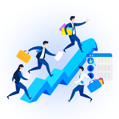 How Team Management Software Can Boost Your Business Productivity